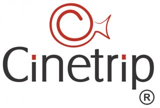 logo-cinetrip-aprovado-final